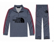 The North Face Sweat Suit -035