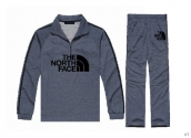 The North Face Sweat Suit -036