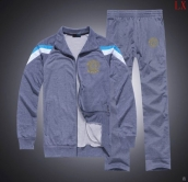 Versace Sweat Suit -032