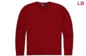 Polo Sweater -104