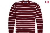Polo Sweater -110