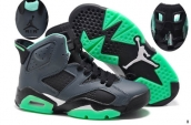 Air Jordan 6 Women South Coast