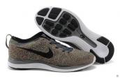Nike Air Max Excellerate +2 Grey Black