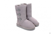 Kids Winter Boot 1962 Light Grey