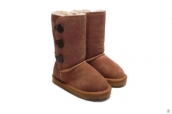 Kids Winter Boot 1962 Sorrel