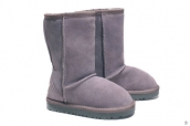 Kids Winter Boot 5229 Light Purple