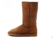 Kids Winter Boot 5229 AAA Sorrel