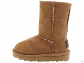 Kids Winter Boot 5251 AAA Sorrel