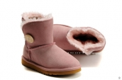 Kids Winter Boot 5991 Pink
