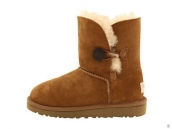 Kids Winter Boot 5991 AAA Sorrel