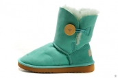Kids Winter Boot 5991 AAA Green