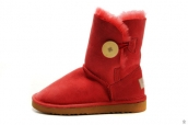 Kids Winter Boot 5991 AAA Red