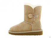 Kids Winter Boot 5991 AAA Sand Colour