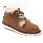 Mens Winter Boot 5788 AAA Sorrel