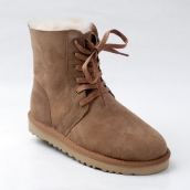 Mens Winter Boot 13011 AAA Sorrel
