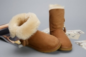 Women Winter Boot 1002153 AAA Sorrel