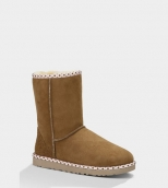 Women Winter Boot 1005080 AAA Sorrel