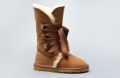 Women Winter Boot 1005818 AAA Sorrel