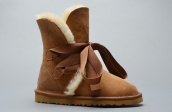 Women Winter Boot 1005828 AAA Sorrel