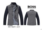 Boss Small Suit AAA -010