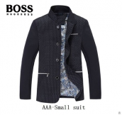 Boss Small Suit AAA -011