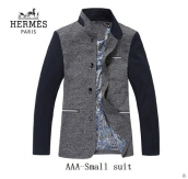Hermes Small Suit AAA -037