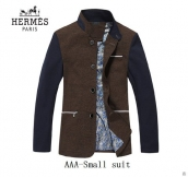 Hermes Small Suit AAA -038