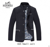 Hermes Small Suit AAA -039