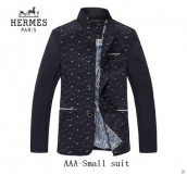 Hermes Small Suit AAA -040