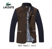 Lacoste Small Suit AAA -030