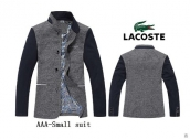 Lacoste Small Suit AAA -031