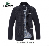 Lacoste Small Suit AAA -032