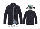Lacoste Small Suit AAA -033