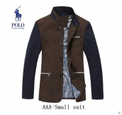 Polo Small Suit AAA -016