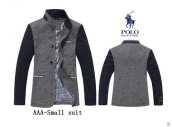 Polo Small Suit AAA -017