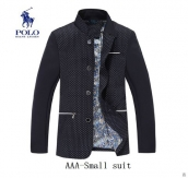 Polo Small Suit AAA -018