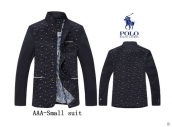 Polo Small Suit AAA -019