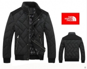 The North Face Coat -012