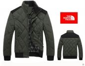 The North Face Coat -013