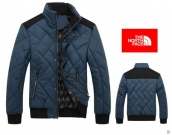 The North Face Coat -015