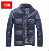 The North Face Coat -018