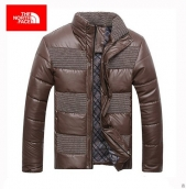 The North Face Coat -019