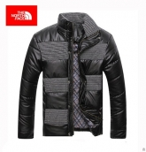 The North Face Coat -020