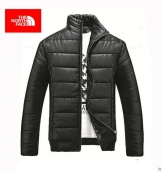 The North Face Coat -021
