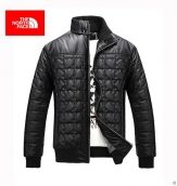 The North Face Coat -022