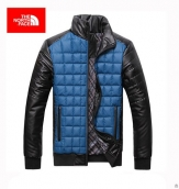The North Face Coat -025