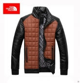The North Face Coat -026