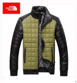 The North Face Coat -027