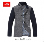 The North Face Small Suit AAA -079