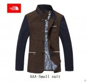 The North Face Small Suit AAA -080